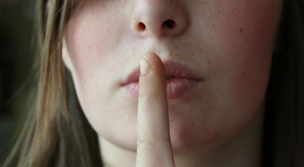 Nowoczesna: PiS dąży do likwidacji tajemnicy zawodowe