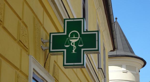 MZ: kształcenie techników farmaceutycznych zostanie wznowione
