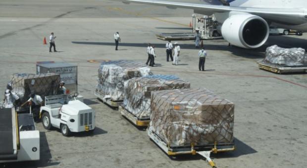 Praca na lotnisku: Niedobór kadry poważnym problemem