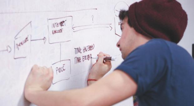 Podkarpackie: Ponad 20 mln zł na innowacyjne startupy