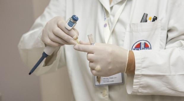 Prezydent podpisał nowelę ws. wynagrodzeń pracowników medycznych