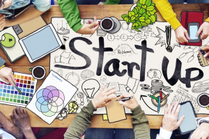 Gminy mogą zarobić na start-upach? Jak najbardziej