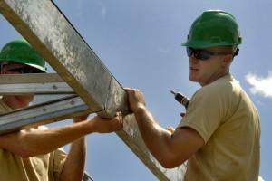 Co dalej z pracą tymczasową? Agencje zatrudnienia czeka wiele zmian
