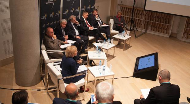 Będzie wyższy próg reprezentatywności w Radzie Dialogu Społecznego?
