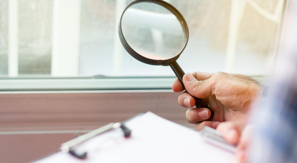 Tarcza antykryzysowa może sprowadzić kontrole do firm