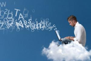 Procesy kadrowo-płacowe w chmurze. To pierwsze tego typu wdrożenie w Polsce