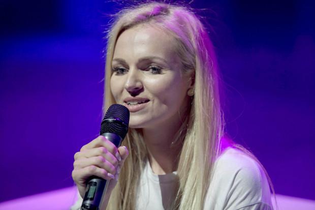 Barbara Piekut (fot. PTWP)
