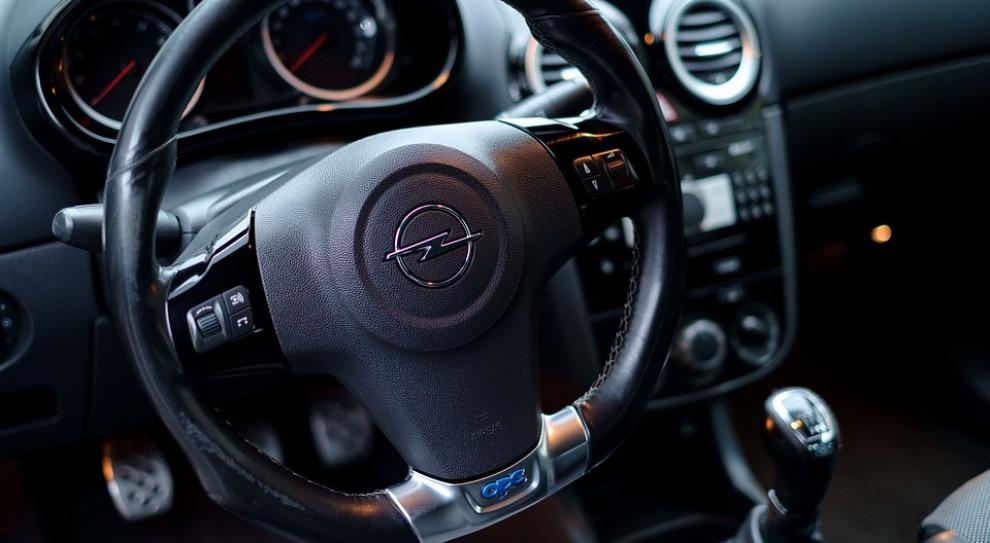 Opel Manufacturing Poland zmniejszy zatrudnienie o kolejne 170 osób