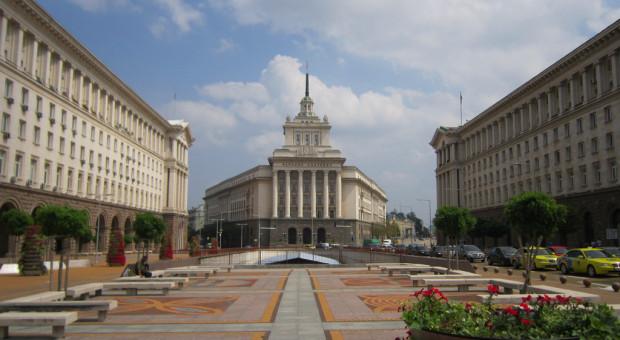 Co czwarty Bułgar myśli o emigracji za chlebem