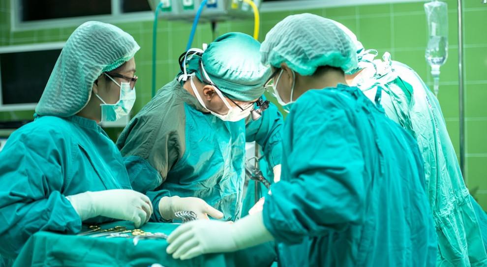 Będą zmiany w odszkodowaniach za błędy medyczne? Minister chce, by nie poszukiwano winnego
