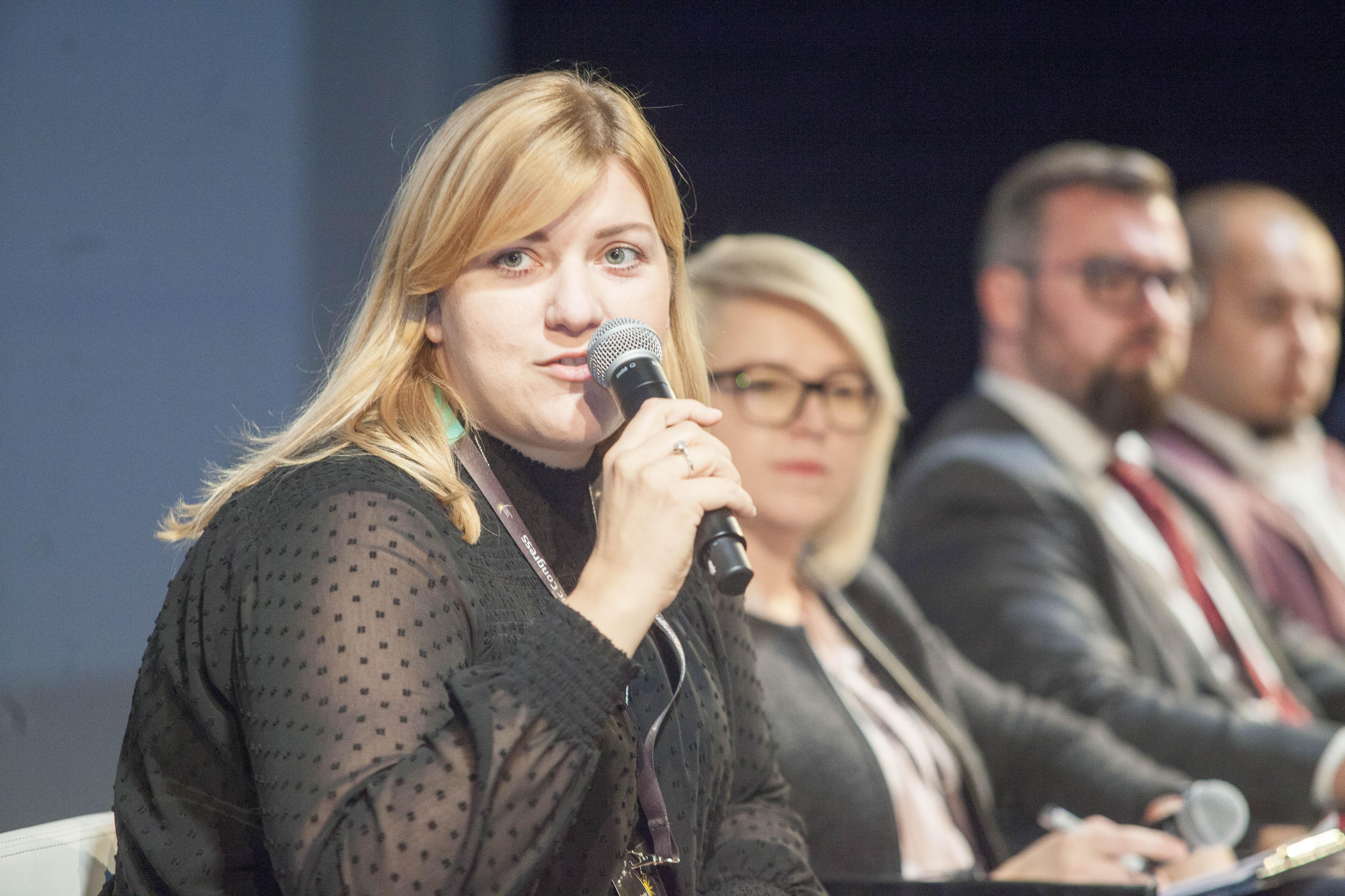 Anna Brussa (fot. PTWP)