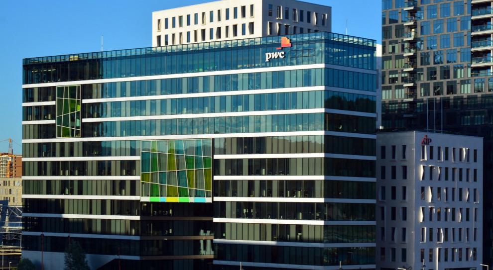 PwC w Polsce wzmacnia ofertę usług dla dyrektorów finansowych, rozbudowuje zespół ds. rozwiązań SAP