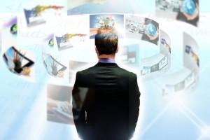 Dzięki sztucznej inteligencji łatwiej jest wybrać właściwą ścieżkę kariery