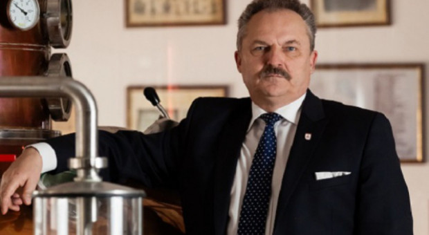 Marek Jakubiak chce, aby uczniowie mieli w szkołach zajęcia z gwary warszawskiej