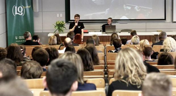 Lech Dzienis: w autorytarnym systemie nie wychowamy innowacyjnych pracowników