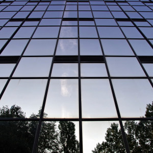 Biuro największym wyzwaniem dla korporacji