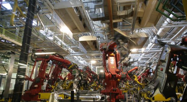 Nowe prawo i nowe fabryki w Niemczech. Odbiorą nam ostatnich pracowników?