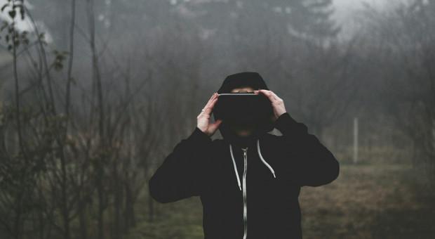 Wirtualna rzeczywistość rewolucjonizuje kolejną branżę
