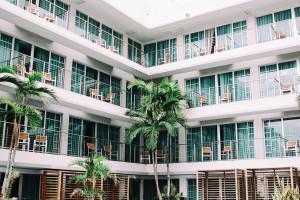 Potężna sieć hotelowa doczekała się strajku na rodzimym rynku