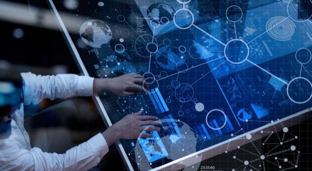 Cyfryzacja łańcucha dostaw zagrożona? Brakuje specjalistów na rynku