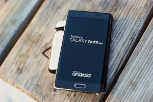 Samsung otworzy w Polsce drugi inkubator