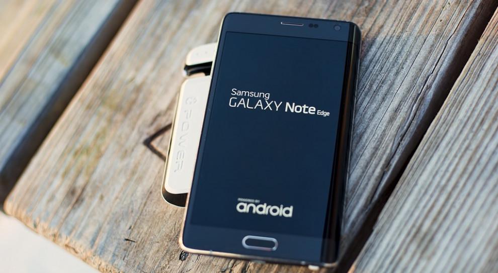 Samsung przed końcem roku otworzy swój drugi inkubator w Polsce