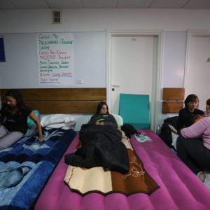 Koniec protestu pielęgniarek w Przemyślu