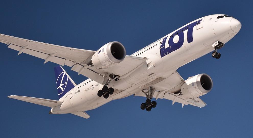 W Warszawie będzie można spróbować się w zawodzie pilota