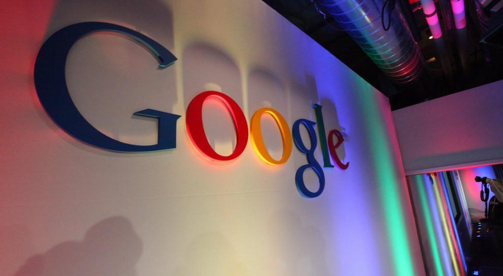 Google odwołało się od kary jaką nałożyła na niego KE