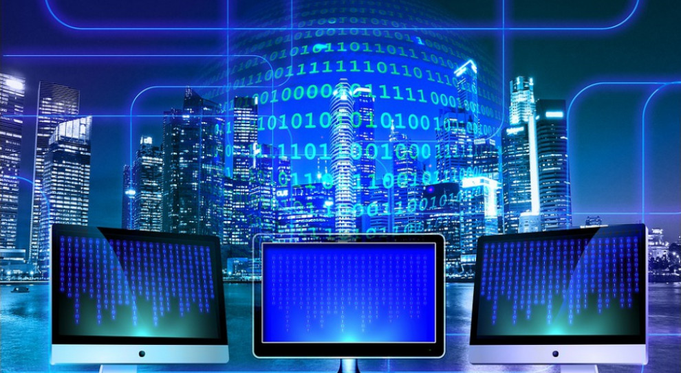Małe i średnie firmy nie są gotowe na cyfrową transformację