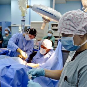 Strajk pielęgniarek sparaliżował pracę szpitali w całej Portugalii