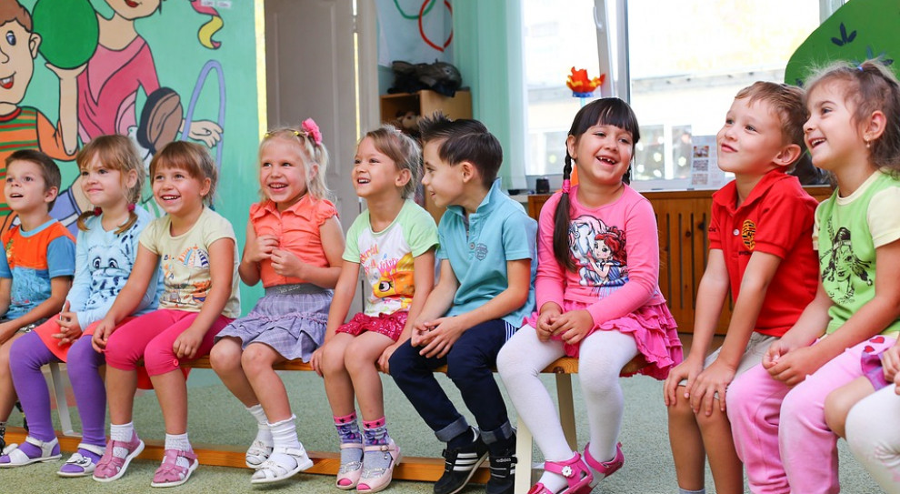 Gorzów Wielkopolski: prokuratura sprawdzi, czy wychowawczyni biła przedszkolaków