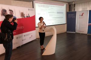 W Radomiu powstanie centrym usług biznesowych
