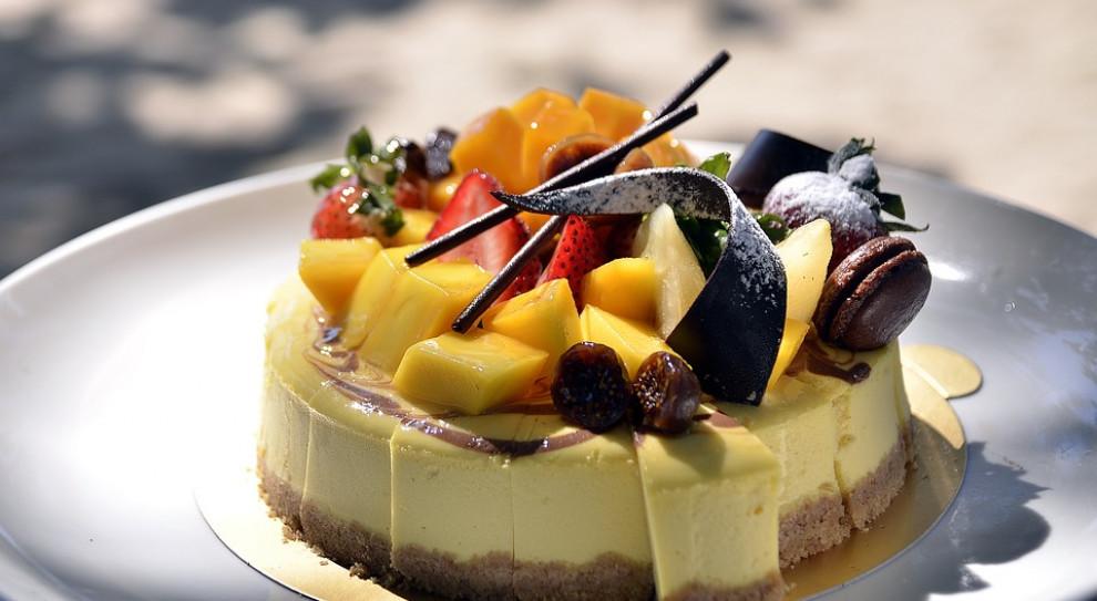 Właściciel cukierni nie wykonał tortu dla homoseksualistów. Jest wyrok sądu