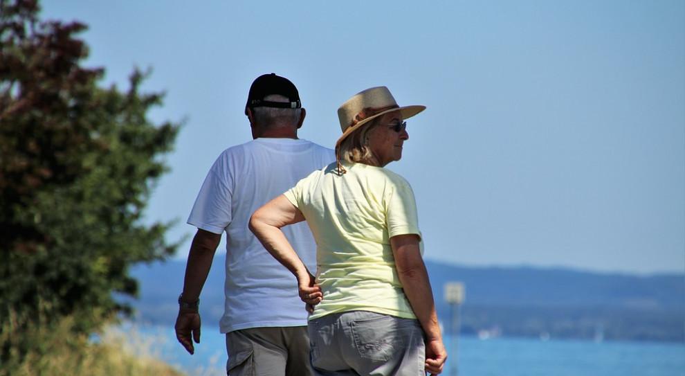 Celują w seniorów. W Polsce powstaje pierszy punkt aktywizacji osób dojrzałych