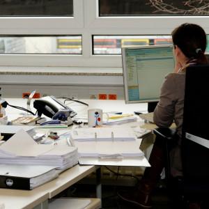Co dziesiąty pracownik tymczasowy będzie musiał zmienić formę zatrudnienia