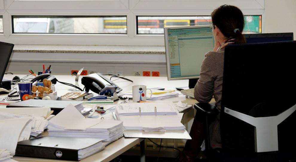 Polskie firmy nadążają za technologicznymi trendami