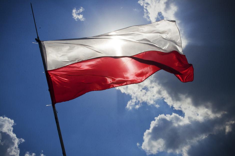 Polska jest jednym z 28 krajów świata o różnym poziomie rozwoju, które wyraziły zainteresowanie wzięciem udziału w projekcie Banku Światowego, którego głównym elementem jest badanie inwestycji w kapitał ludzki. (fot. Pixabay.com)