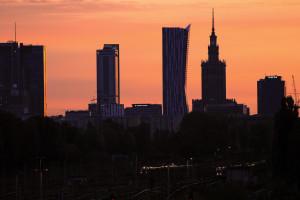 Polska 30. na 157 państw. To bardzo dobry wynik