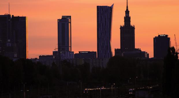 Polska wysoko w nowym zestawieniu Banku Światowego o kapitale ludzkim