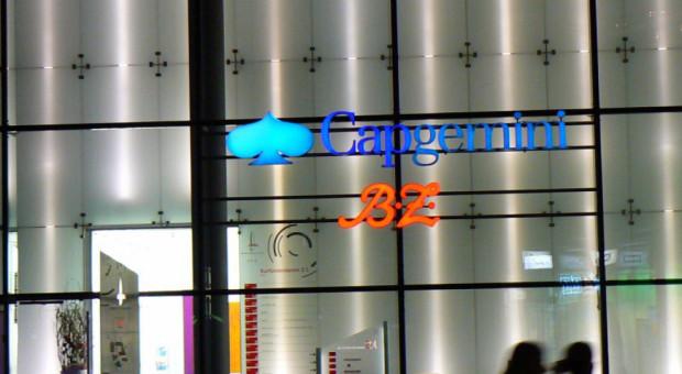 Capgemini zatrudnia w całej Polsce. Ruszyła kampania rekrutacyjna