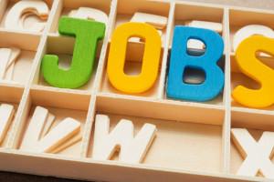 W tych branżach rekruterzy najczęściej szukają pracowników