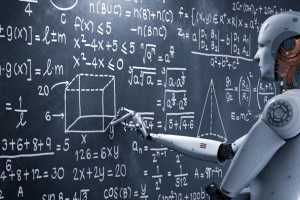 Roboty nie zabiorą pracy. Będą współpracować z załogą
