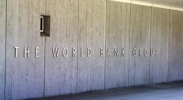 Raport Banku Światowego wieszczy kolosalne zmiany w pracy i edukacji