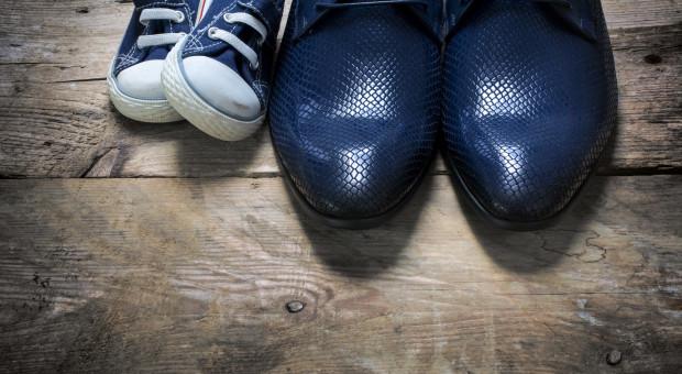 Jak wychować przyszłych prezesów? Sukcesorzy firm rodzinnych