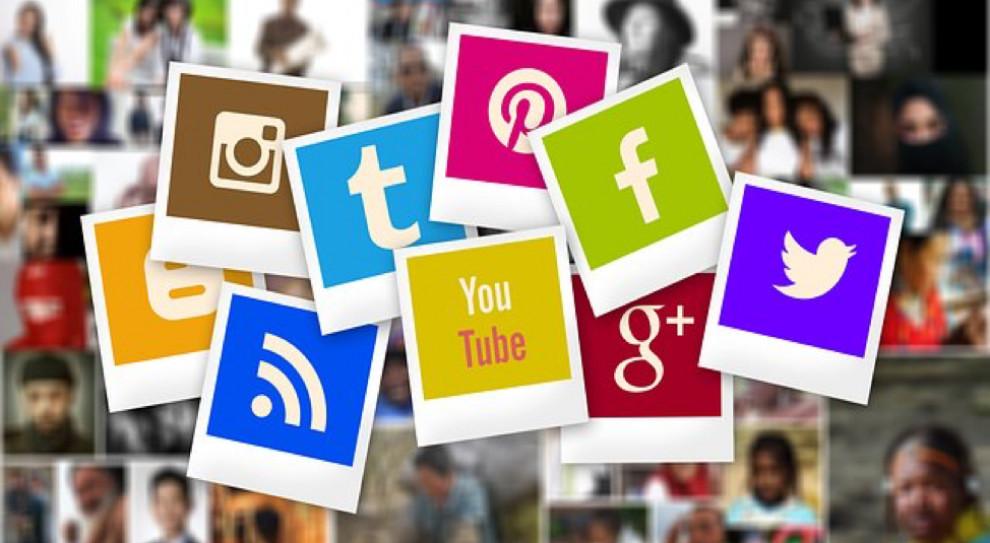 Technologiczna rewolucja w marketingu. Firmy szukają e-specjalistów