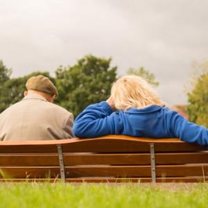 Gdzie najwyższe, a gdzie najniższe emerytury?