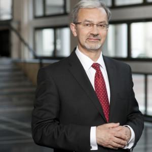 Kwieciński: Polska to atrakcyjna przystań dla inwestorów