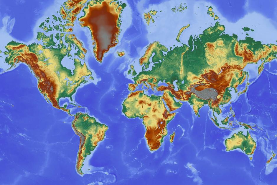 """Bank Światowy publikuje """"World Development Report"""" od 1978 r. (fot. pixabay.com)"""