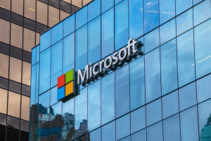 Pracownicy Microsoftu protestują przeciwko nowemu kontraktowi dla wojska